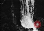 Image of Haines' Falls New York United States USA, 1897, second 30 stock footage video 65675071526
