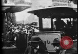 Image of Madison and State Streets Chicago Illinois USA, 1897, second 7 stock footage video 65675071532