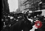 Image of Madison and State Streets Chicago Illinois USA, 1897, second 18 stock footage video 65675071532