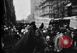 Image of Madison and State Streets Chicago Illinois USA, 1897, second 23 stock footage video 65675071532