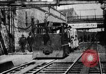 Image of Armour Company electric trolley Chicago Illinois USA, 1897, second 11 stock footage video 65675071533