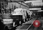 Image of Armour Company electric trolley Chicago Illinois USA, 1897, second 19 stock footage video 65675071533