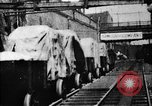 Image of Armour Company electric trolley Chicago Illinois USA, 1897, second 20 stock footage video 65675071533