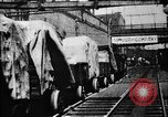 Image of Armour Company electric trolley Chicago Illinois USA, 1897, second 21 stock footage video 65675071533