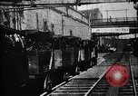 Image of Armour Company electric trolley Chicago Illinois USA, 1897, second 26 stock footage video 65675071533