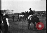 Image of Racing at Sheepshead Bay New York United States USA, 1897, second 20 stock footage video 65675071536