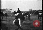 Image of Racing at Sheepshead Bay New York United States USA, 1897, second 22 stock footage video 65675071536