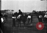 Image of Racing at Sheepshead Bay New York United States USA, 1897, second 27 stock footage video 65675071536