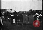 Image of Racing at Sheepshead Bay New York United States USA, 1897, second 32 stock footage video 65675071536