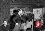 Image of Joseph Goebbels Germany, 1934, second 2 stock footage video 65675071550