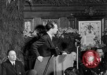 Image of Joseph Goebbels Germany, 1934, second 4 stock footage video 65675071550