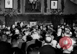 Image of Joseph Goebbels Germany, 1934, second 5 stock footage video 65675071550