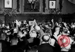 Image of Joseph Goebbels Germany, 1934, second 6 stock footage video 65675071550