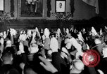 Image of Joseph Goebbels Germany, 1934, second 8 stock footage video 65675071550