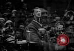 Image of Joseph Goebbels Germany, 1934, second 15 stock footage video 65675071550