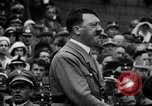 Image of Joseph Goebbels Germany, 1934, second 16 stock footage video 65675071550