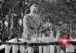 Image of Joseph Goebbels Germany, 1934, second 18 stock footage video 65675071550