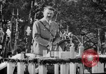 Image of Joseph Goebbels Germany, 1934, second 19 stock footage video 65675071550