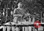 Image of Joseph Goebbels Germany, 1934, second 20 stock footage video 65675071550