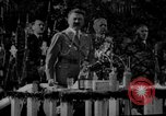 Image of Joseph Goebbels Germany, 1934, second 21 stock footage video 65675071550