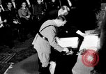 Image of Joseph Goebbels Germany, 1934, second 26 stock footage video 65675071550