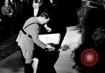 Image of Joseph Goebbels Germany, 1934, second 27 stock footage video 65675071550