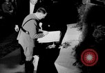 Image of Joseph Goebbels Germany, 1934, second 28 stock footage video 65675071550
