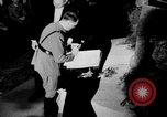 Image of Joseph Goebbels Germany, 1934, second 29 stock footage video 65675071550
