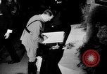 Image of Joseph Goebbels Germany, 1934, second 30 stock footage video 65675071550