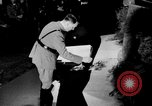 Image of Joseph Goebbels Germany, 1934, second 31 stock footage video 65675071550