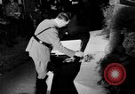 Image of Joseph Goebbels Germany, 1934, second 32 stock footage video 65675071550