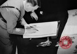 Image of Joseph Goebbels Germany, 1934, second 36 stock footage video 65675071550
