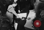 Image of Joseph Goebbels Germany, 1934, second 38 stock footage video 65675071550
