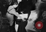 Image of Joseph Goebbels Germany, 1934, second 39 stock footage video 65675071550