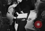 Image of Joseph Goebbels Germany, 1934, second 40 stock footage video 65675071550