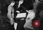 Image of Joseph Goebbels Germany, 1934, second 41 stock footage video 65675071550