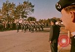 Image of Strategic Air Command United States USA, 1969, second 24 stock footage video 65675071559