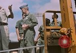 Image of Strategic Air Command Aguadilla Puerto Rico, 1969, second 14 stock footage video 65675071560