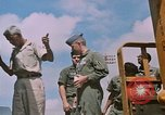 Image of Strategic Air Command Aguadilla Puerto Rico, 1969, second 15 stock footage video 65675071560