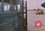 Image of Strategic Air Command Aguadilla Puerto Rico, 1969, second 20 stock footage video 65675071560