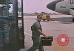 Image of Strategic Air Command Aguadilla Puerto Rico, 1969, second 21 stock footage video 65675071560