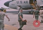 Image of Strategic Air Command Aguadilla Puerto Rico, 1969, second 22 stock footage video 65675071560