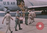 Image of Strategic Air Command Aguadilla Puerto Rico, 1969, second 23 stock footage video 65675071560