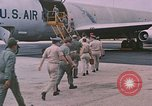 Image of Strategic Air Command Aguadilla Puerto Rico, 1969, second 24 stock footage video 65675071560