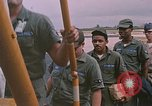 Image of Strategic Air Command Aguadilla Puerto Rico, 1969, second 25 stock footage video 65675071560