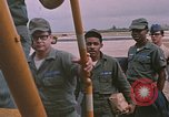 Image of Strategic Air Command Aguadilla Puerto Rico, 1969, second 26 stock footage video 65675071560