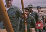Image of Strategic Air Command Aguadilla Puerto Rico, 1969, second 27 stock footage video 65675071560