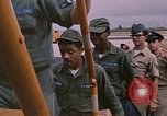 Image of Strategic Air Command Aguadilla Puerto Rico, 1969, second 28 stock footage video 65675071560
