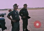 Image of Strategic Air Command Aguadilla Puerto Rico, 1969, second 51 stock footage video 65675071560