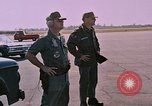 Image of Strategic Air Command Aguadilla Puerto Rico, 1969, second 52 stock footage video 65675071560